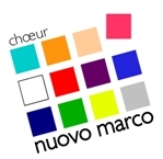 nuovo marco