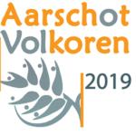 Aarschot Volkoren 2019